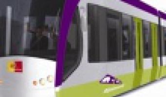 Drie extra treinstations Alphen-Gouda