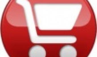 Internet: bedreiging voor de Alphense winkels?
