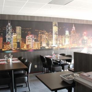 Chinees Indisch Restaurant  Ni Hao