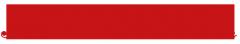 Logo Martinez