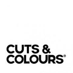 Cuts and Colours