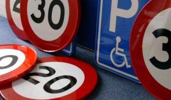 Gemeente positief over Alphense verkeersveiligheid