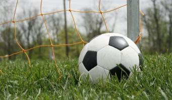 Geen revanche voor AVV tegen Graaf Willem II Vac