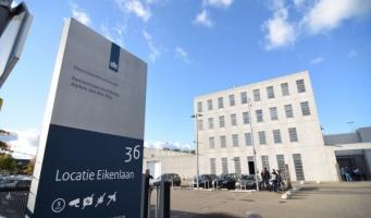College van B&W is ontstemd over beslissing Dijkhoff