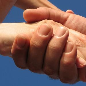 Raadscommissie Sociaal en maatschappelijk domein