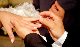 Schoutenhuis nu ook huwelijkslocatie