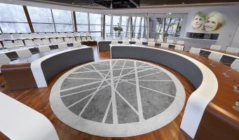 Besluiten gemeenteraad