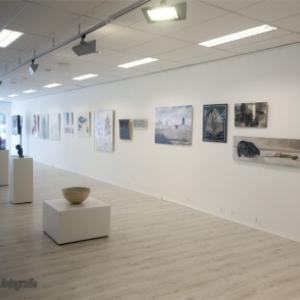 STA-ART Galerie