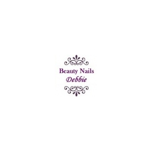 Beauty Nails Debbie