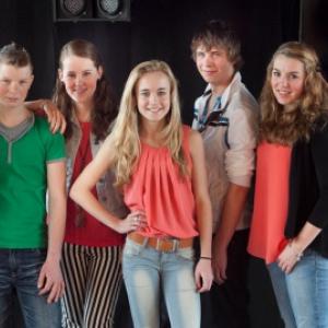 Groenehart College Rijnwoude