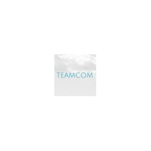 Teamcom