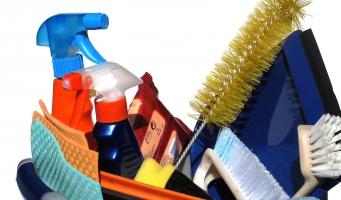 Nieuwe contracten met aanbieders huishoudelijke hulp