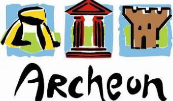 Afstemming belangrijk bij ontwikkelingen Archeon en Burggooi