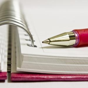 Raadscommissie Financiën, bestuurlijk en publiek