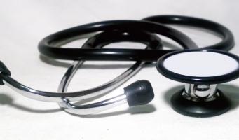 Collectieve zorgverzekering voor inwoners met een laag inkomen