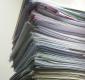 Fysieke hoorzittingen van Commissie Bezwaarschriften en Extern Adviseurs gaan niet door