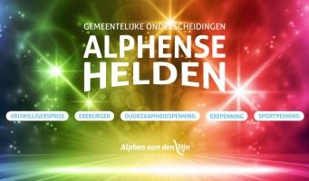 Kent u Alphense Helden?