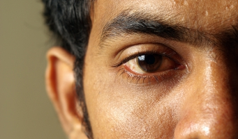 Veilig naar 2017: houd een oogje in het zeil tegen vernielingen