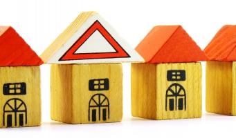 WOZ-waarde woningen online beschikbaar