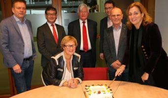 Gemeenten en ondernemers aan de slag voor meer toeristen in de Rijn- en Veenstreek