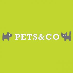 Pets&Co