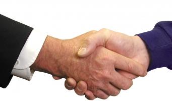 Vacature: Cliëntenadviesraad zoekt kritische inwoner die adviseert over sociaal domein