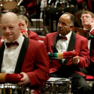 Jostiband orkest