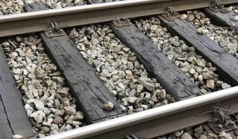 Tijdelijk geen treinverkeer tussen Alphen en Gouda