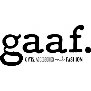 Gaaf. Fashion