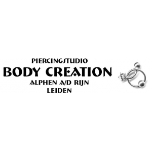 bodycreation logo