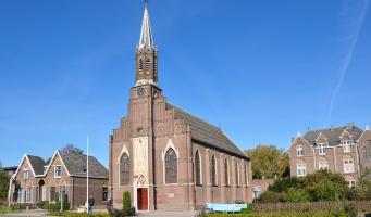 Scheepjeskerk in Hazerswoude-Rijndijk-Beeld-Google-Streetview.jpg
