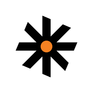 logo black snow2