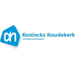 logo-ah-koudekerk.png