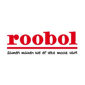 Roobol.png