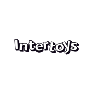 logo itoys