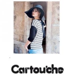 CARTOUCHE.jpg