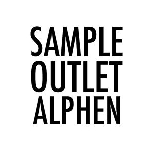 logo sample outlet