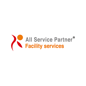 logo all service partner.png