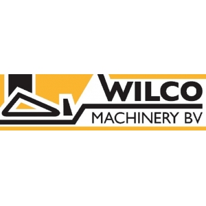Wilco Machinery.jpg