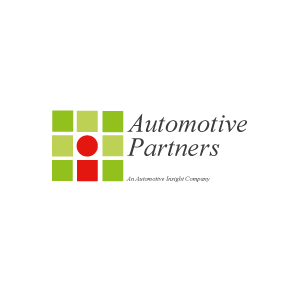 Automotive partners.png
