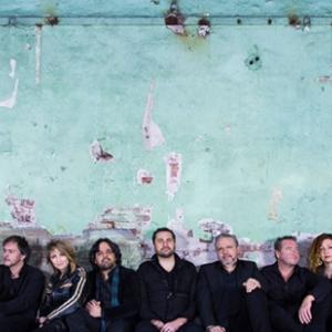 Pink Floyd in Concert Part 2