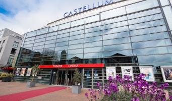 Thester Castellum