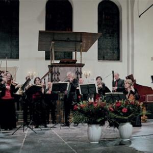 Apollo Ensemble