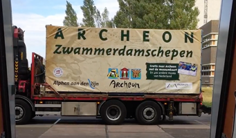 archeon-transport.png