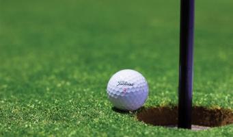 Business Club Rijnstreek organiseert golfclinic