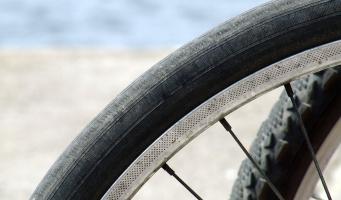 fietswielen