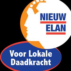 logo-nieuwelan-tplus.png
