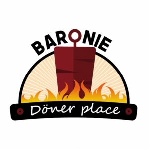 Baronie doner place