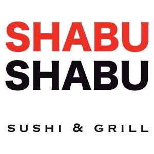 Logo Shabu Shabu