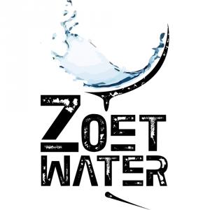 Logo Restaurant Zoetwater Nieuwkoop